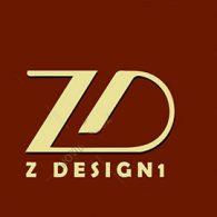 تولیدی زد دیزاین