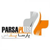 بازرگانی پارساپلاس