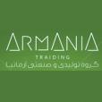 آرمانیا