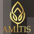 آمیتیس-تولید-کننده-کابینت-روشویی-و-حمام