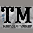 فروشگاه-ترموزان-مدرن-(-TM-)